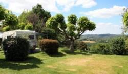Camping Les Terrasses Du Périgord, Proissans